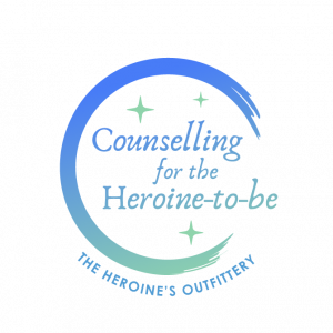 Counselling for the Heroine-to-be